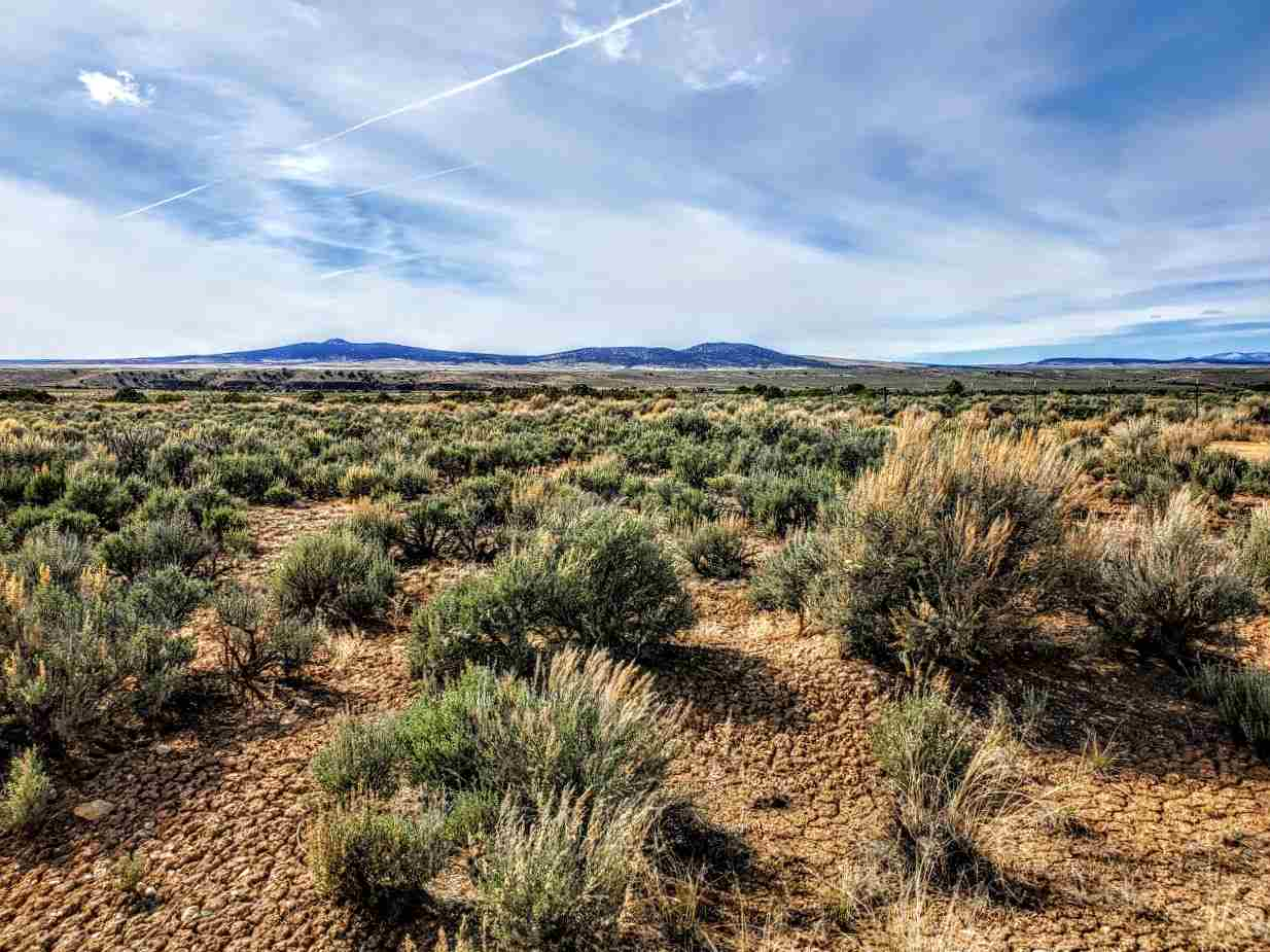 TBD Tune Drive, El Prado, NM 87529