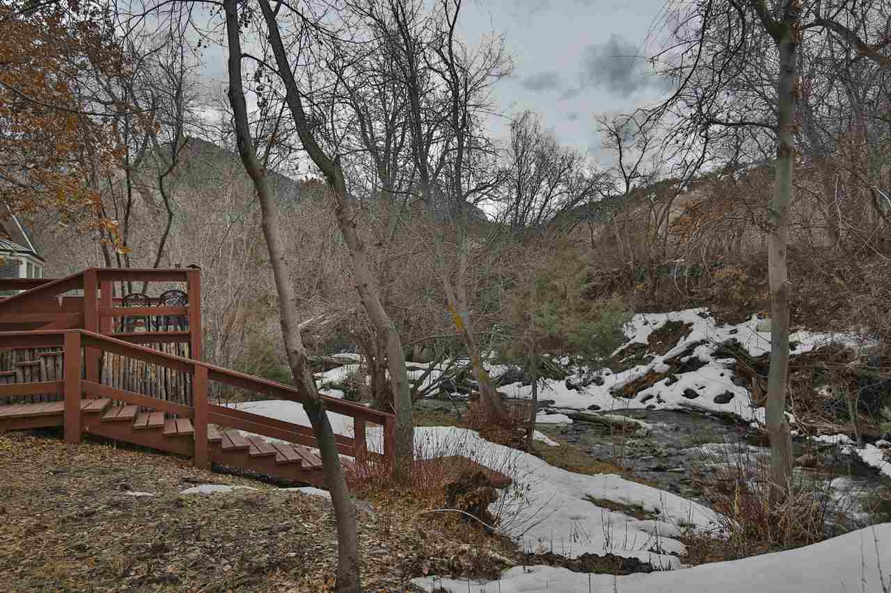 431 St Road 230, Valdez, NM 87580