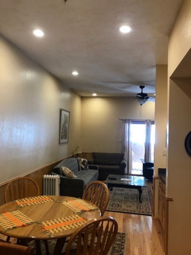 28 Aspen St, Angel Fire, NM 87710