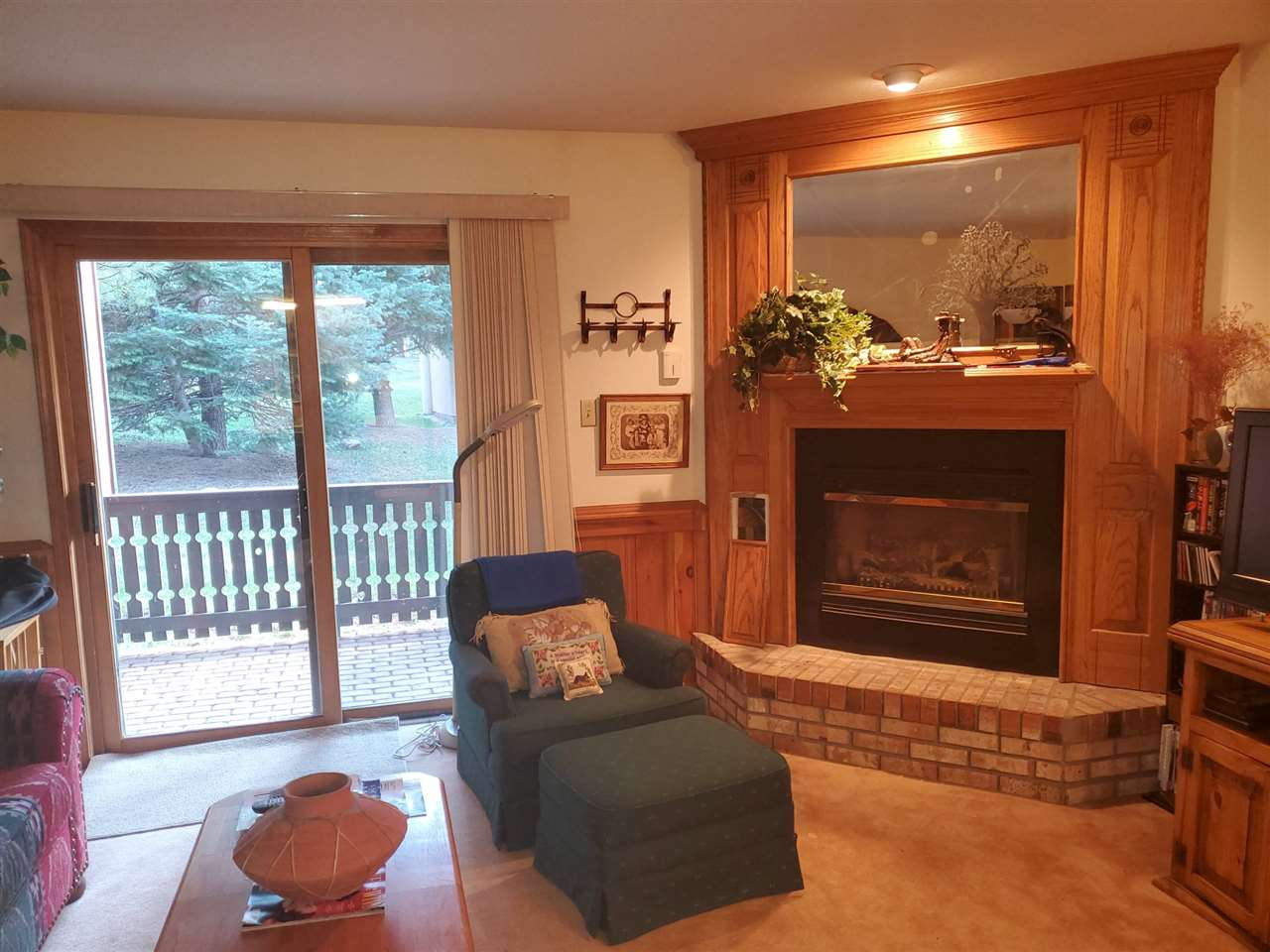 10 Aspen Street, Angel Fire, NM 87710