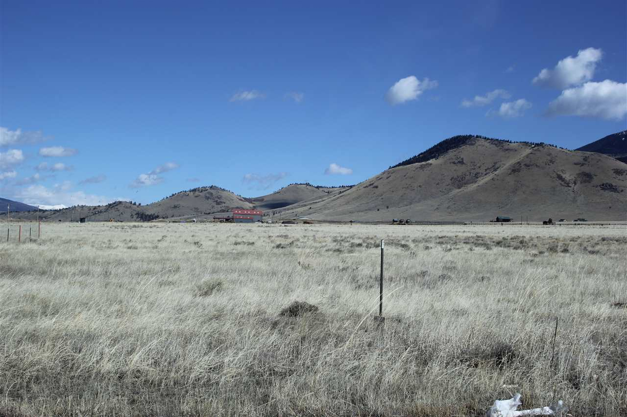 Lot 7 Golden Eagle Trail, Eagle Nest, NM 87718