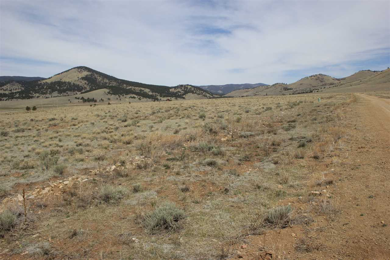 Lot 60 Valley View, Eagle Nest, NM 87718