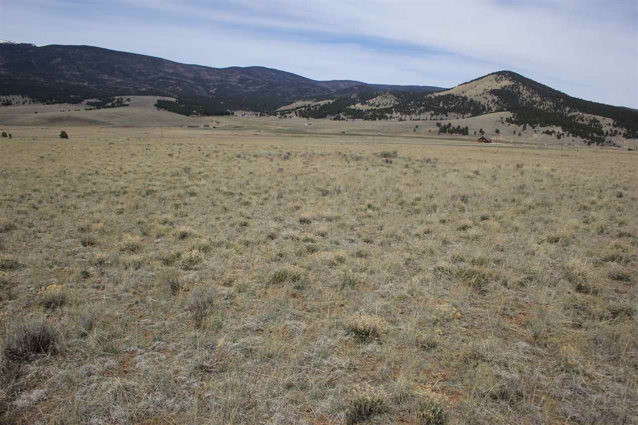 Lot 62 Valley View Drive, Eagle Nest, NM 87718