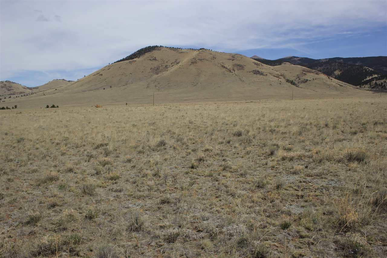 lot 63 Valley View Drive, Eagle Nest, NM 87718