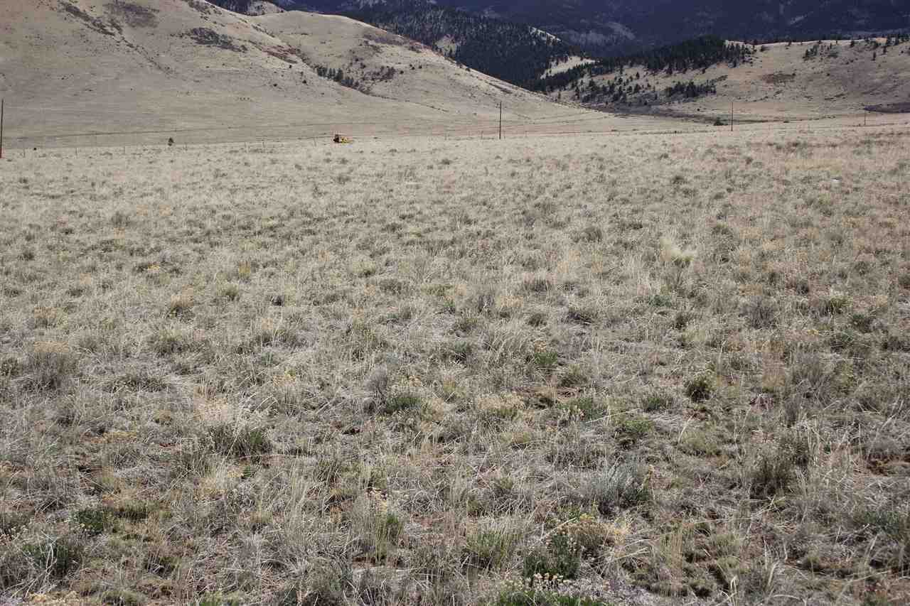 Lot 64 Valley View Drive, Eagle Nest, NM 87718