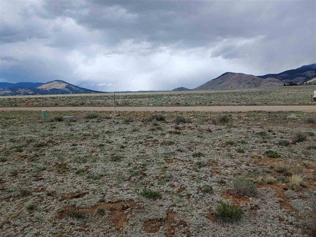 14 TBD, Eagle Nest, NM 87718