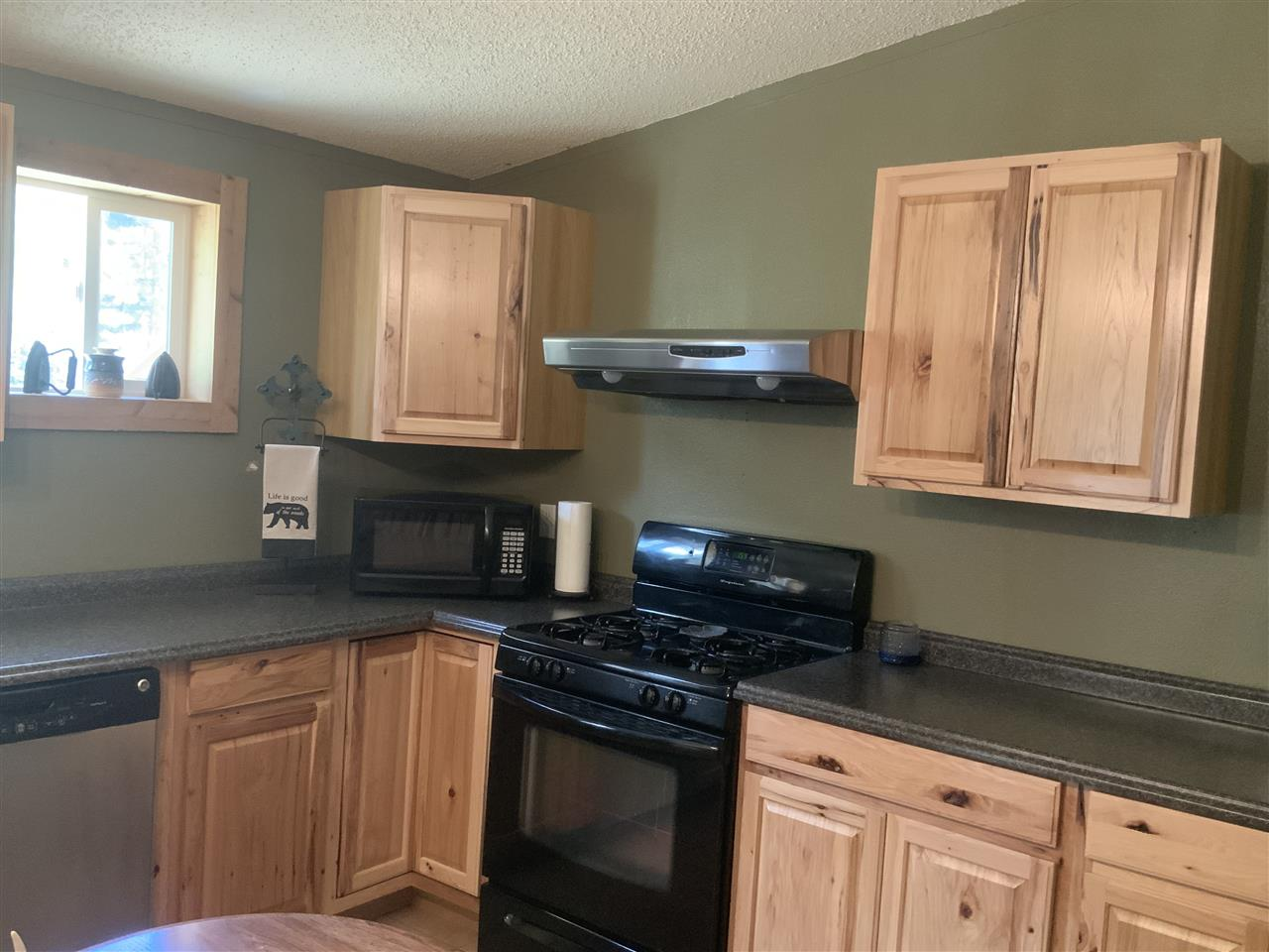 322 half Stagecoach Bend, Red River, NM 87558