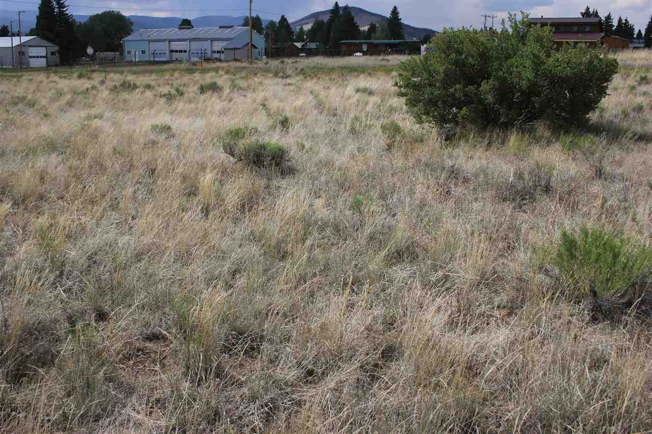lot 3 Green Mountain, Eagle Nest, NM 87718