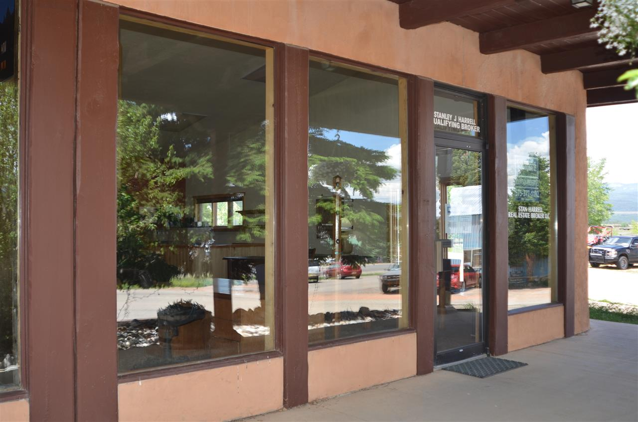 3415 Mountain View Blvd Unit 1, Angel Fire, NM 87710