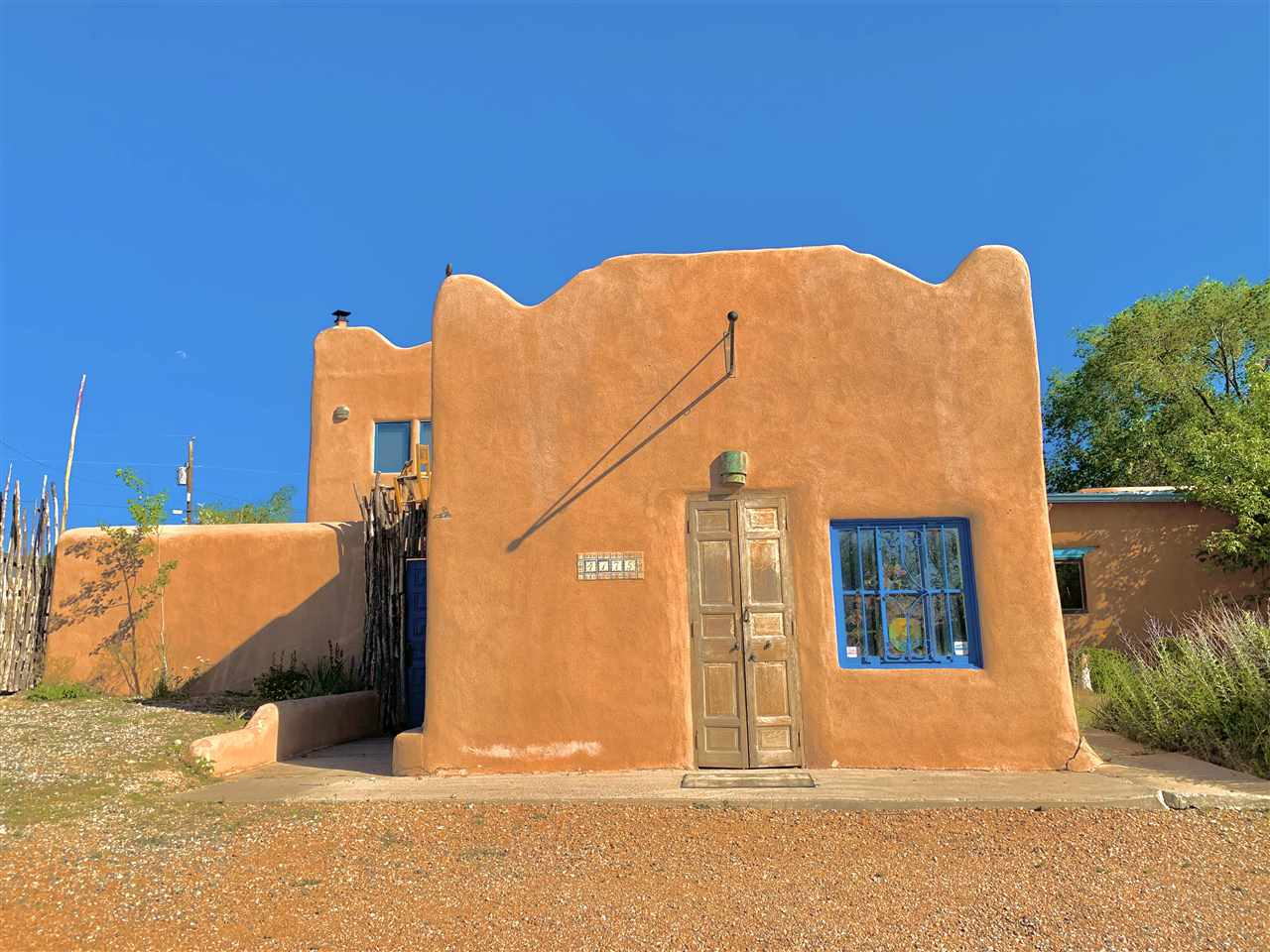 4175 State Highway 68, Taos, NM 87557
