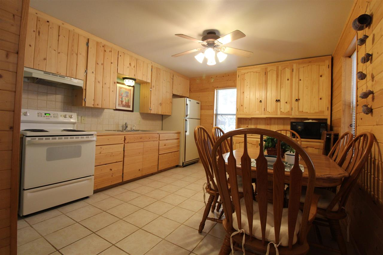 10 Riverside Dr, Red River, NM 87558