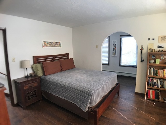 316 Don Fernando, Taos, NM 87571