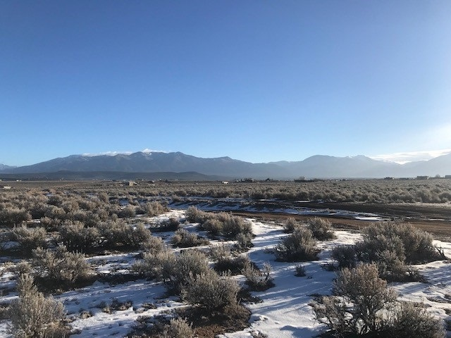 TBD Tract B1 Tune Drive, Arroyo Hondo, NM 87513