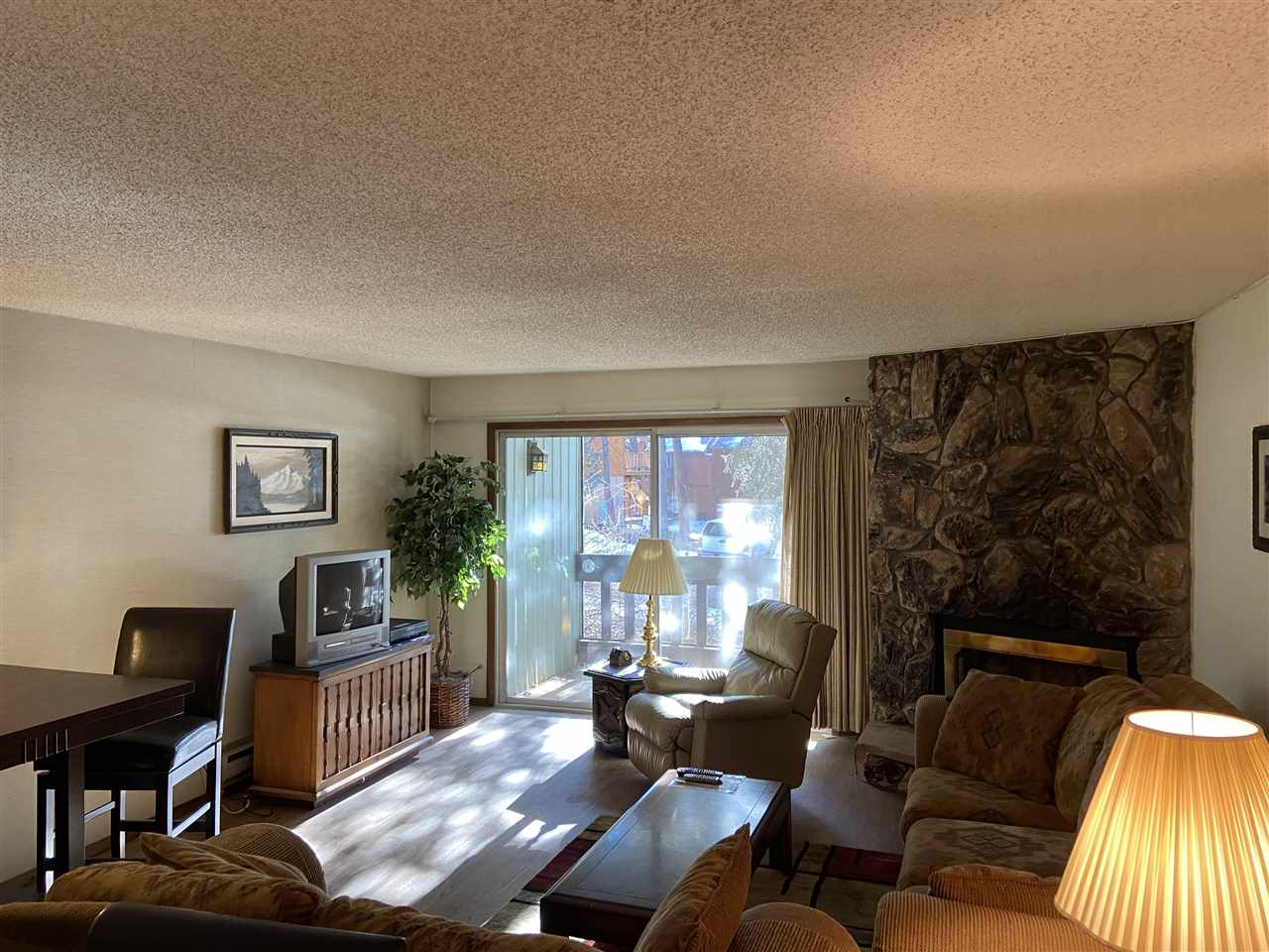 16 Jackson Hole Rd, Angel Fire, NM 87710