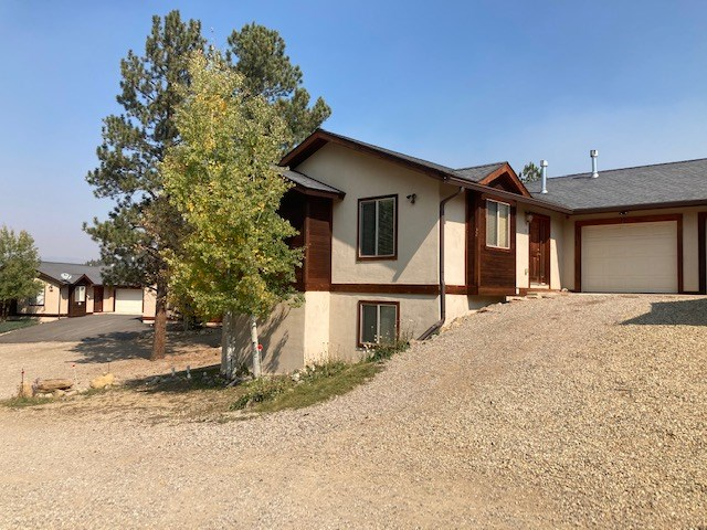 32 Clay Terrace, Angel Fire, NM 87710