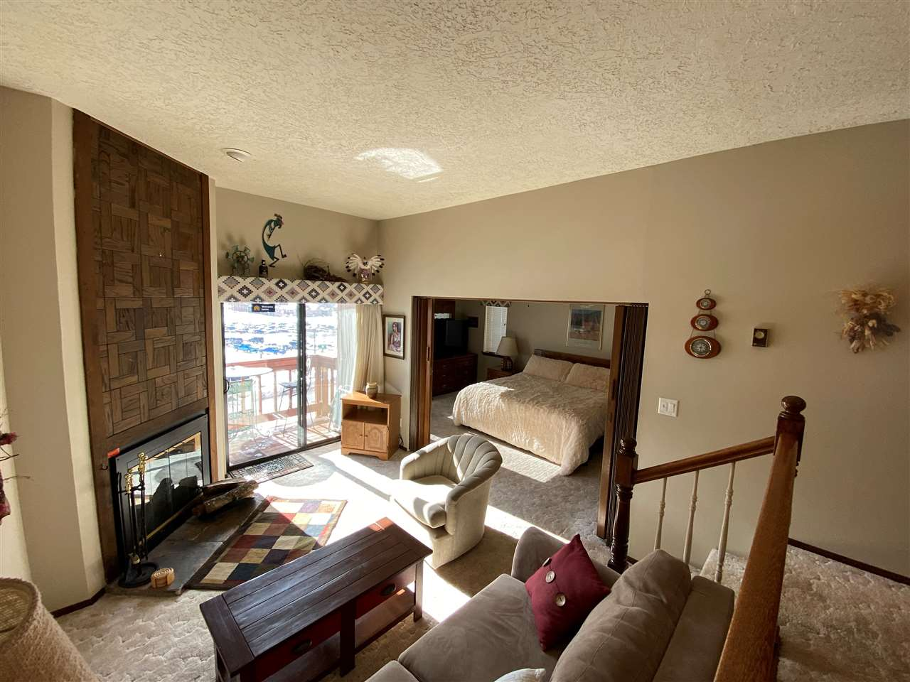 83 Angel Fire Road, Angel Fire, NM 87710