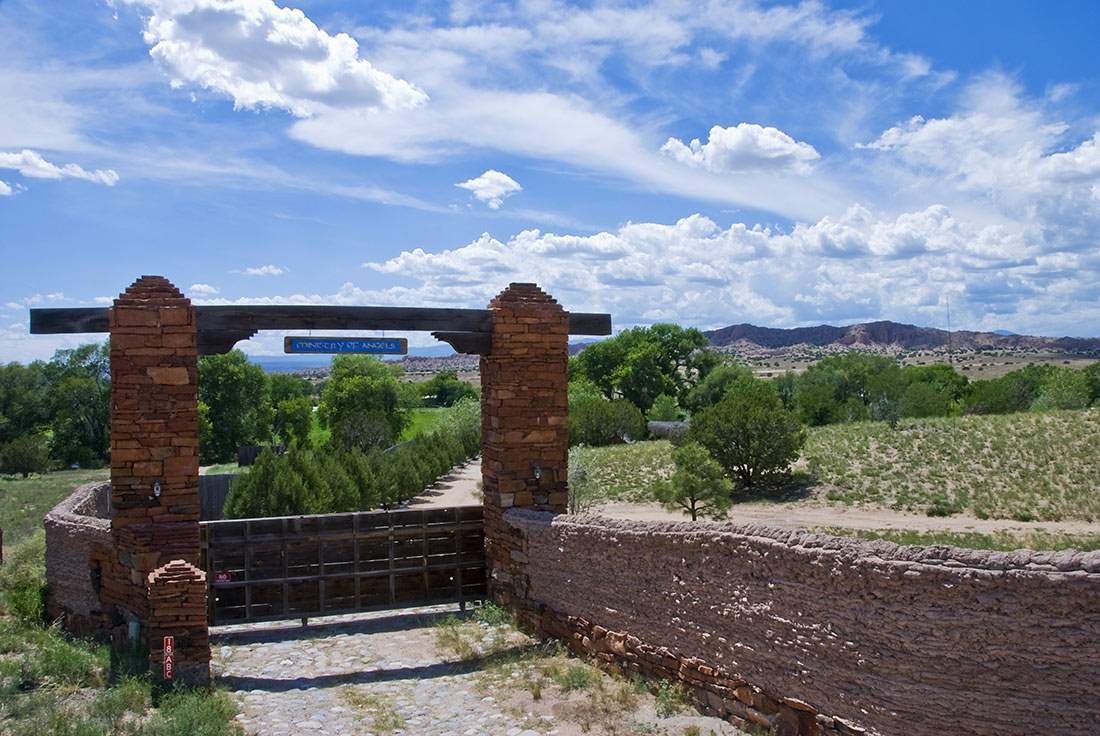 14 Destierro Trail, Santa Fe, NM 87506