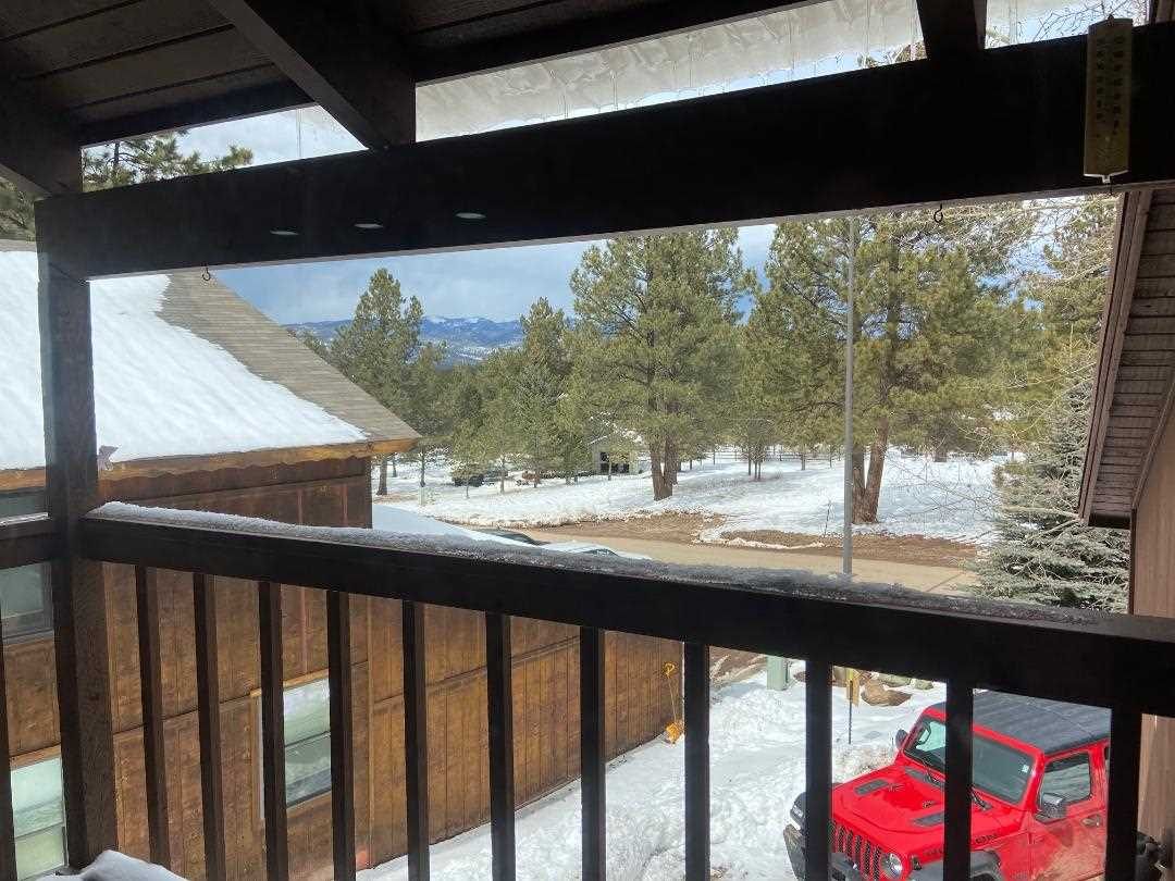 44 Mammoth Mountain Rd 18, Angel Fire, NM 87710