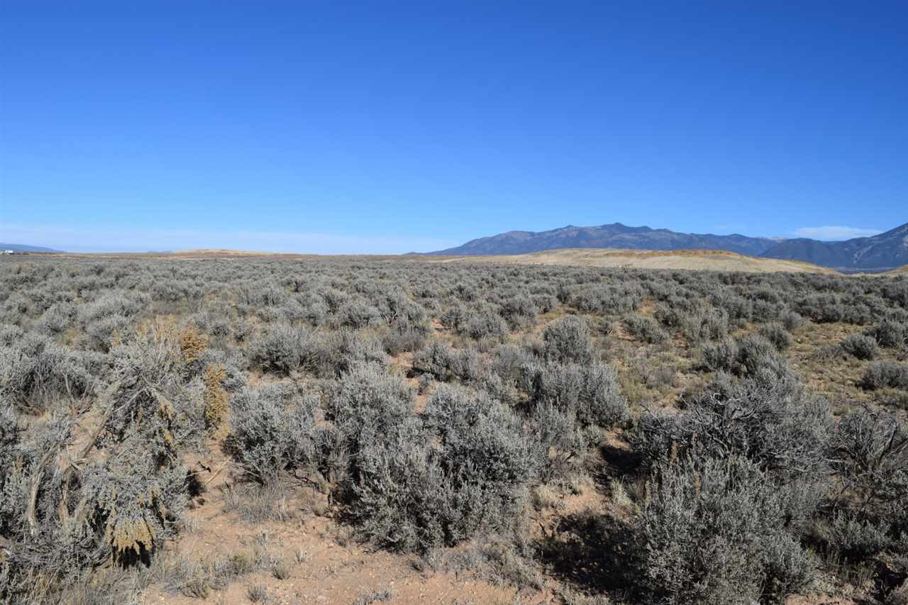 Sugar Lane Tract 1, El Prado, NM 87529