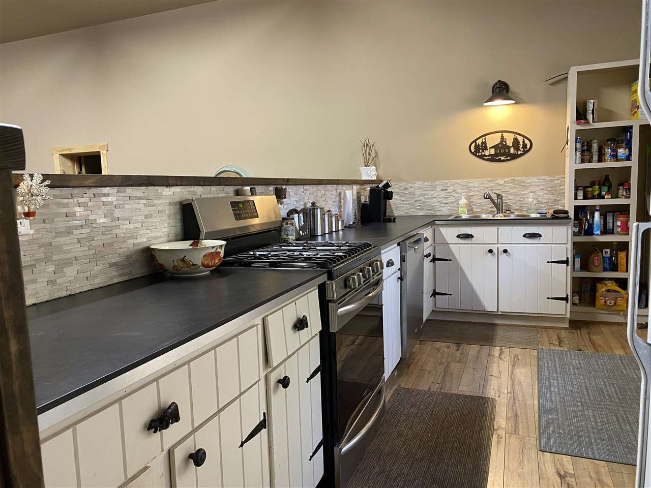 37 PINE VALLEY DRIVE, ANGEL FIRE, NM 87710