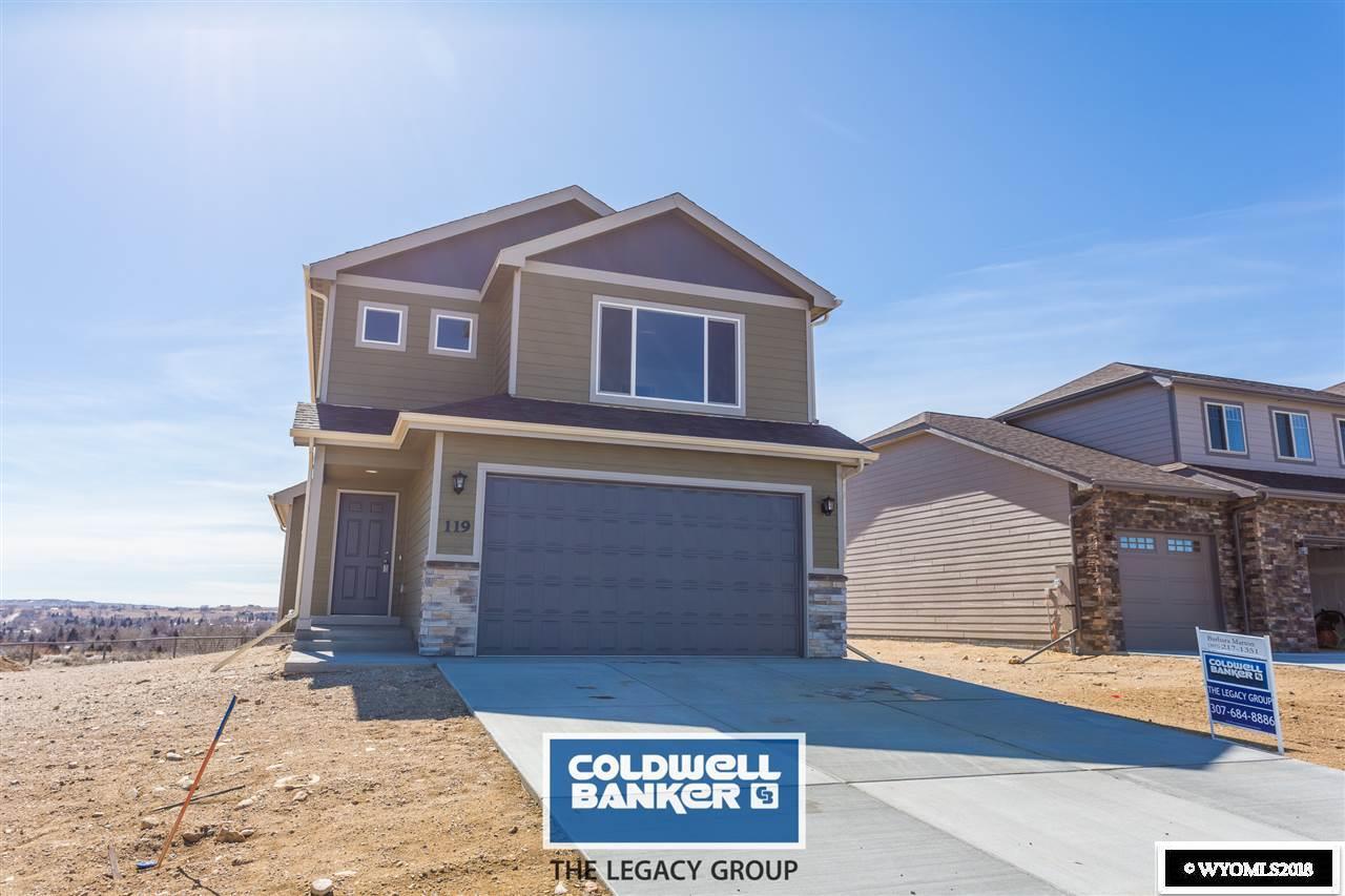 Sheridan Real Estate Priced 250k 300k Features Beautiful